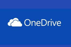 Microsoft-OneDrive-