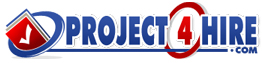 projectforhour
