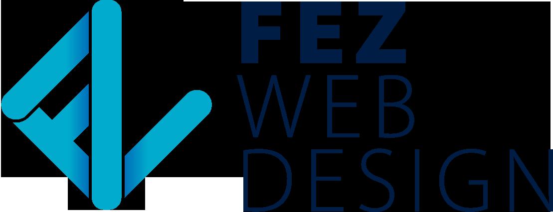 Fez Web Design