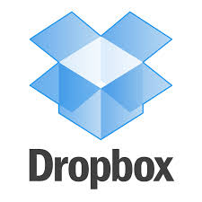 top_10_file_sharing_sites_dropbox